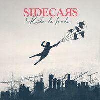 Sidecars - Ruido De Fondo