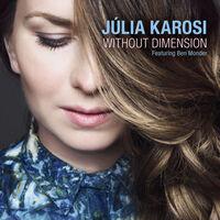 Karosi / Monder - Without Dimensions