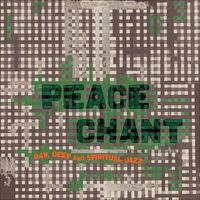 Peace Chant Vol 3 / Various - Peace Chant Vol. 3 / Various