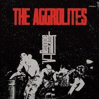 Aggrolites - Reggae Hit L.a.