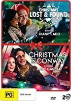 Xmas Coll: Xmas Lost & Found / Xmas in Conway - Christmas Collection Double Pack: Christmas Lost & Found / Christmas In Conway [NTSC/0]