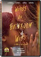 Words on Bathroom Walls - Words On Bathroom Walls