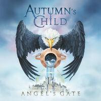 Autumn's Child - Angel's Gate
