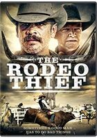 Rodeo Thief - The Rodeo Thief