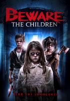 Beware the Children - Beware The Children