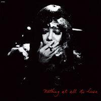 Maki Asakawa - Nothing At All To Lose