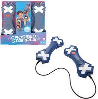 Games - Mattel Games - Mix Signal Game