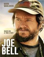 Joe Bell DVD - Joe Bell Dvd