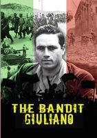 Bandit Giuliano - Bandit Giuliano / (Mod)