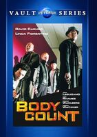 Body Count - Body Count / (Mod)