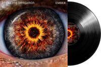 Breaking Benjamin - Ember [LP]