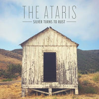 The Ataris - Silver Turns To Rust (Bonus Tracks)