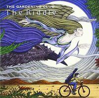 Gardening Club - Riddle (Uk)