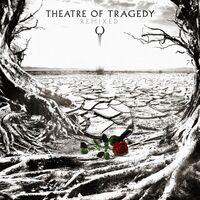 atre Of Tragedy - Remixed [Digipak]