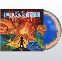 The Acacia Strain - Continent [LP]