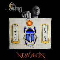 King SVK - New/Eon