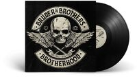 Bruder4brothers FreiWild/Orange County Choppers - Brotherhood (Blk) (Gate) (Ltd)