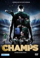 Champs - Champs