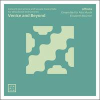 Venice & Beyond / Various - Venice & Beyond / Various