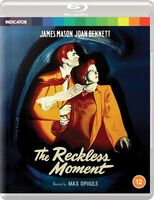 Reckless Moment (Standard Edition) - The Reckless Moment