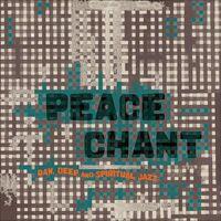 Peace Chant Vol 4 / Various - Peace Chant Vol. 4 / Various