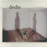 dodie - Build A Problem [Indie Exclusive Limited Edition Transparent 2LP]