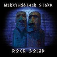 Merryweather Stark - Rock Solid