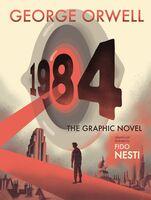 George Orwell  / Nesti,Fido - 1984 (Gnov) (Hcvr)