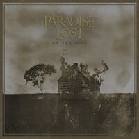 Paradise Lost - At The Mill (Wbr)