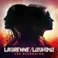 Laurenne / Louhimo - Reckoning