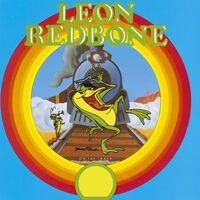 Leon Redbone - On the Track