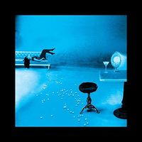 Jack White - Would You Fight For My Love / Parallel
