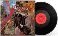 Santana - Abraxas [LP]