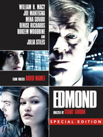 Edmond - Edmond