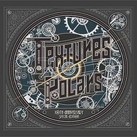 Textures - Polars (10th Anniversary Release)
