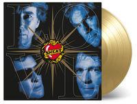 Golden Earring - Love Sweat (Gol) (Ltd) (Ogv)