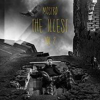 Mostro - Illest Vol 2 (Ita)