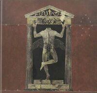 Behemoth - Messe Noire: Live Satanist [Deluxe] (Wbr) (Aus)
