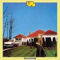 UFO - Phenomenon [Deluxe]