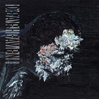 Deafheaven - New Bermuda (Blue)