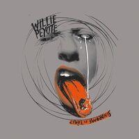 Willie Peyote - Sindrome Di Toret