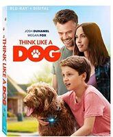 Think Like a Dog - Think Like A Dog / (Digc)