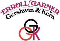 Erroll Garner - Gershwin & Kern [Remastered]