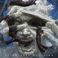 Archspire - Relentless Mutation (Colv) (Gate) (Ltd) (Red)