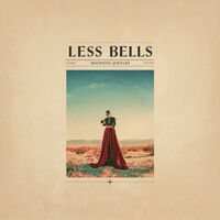 Less Bells - Mourning Jewelry