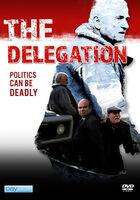 Delegation - Delegation / (Sub)