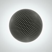 TesseracT - Altered State (2020 Reissue) (W/Cd) (Blk) [Limited Edition]