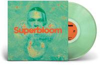 Ashton Irwin - Superbloom [Coke Bottle Clear LP]