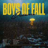 Boys of Fall - Distance