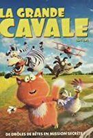 La Grande Cavale - La Grande Cavale / (Can)